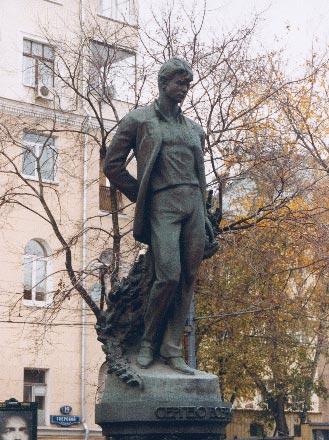 Купить памятник на кладбище Спас-Клепики заказ памятника на кладбище Крестьянская застава