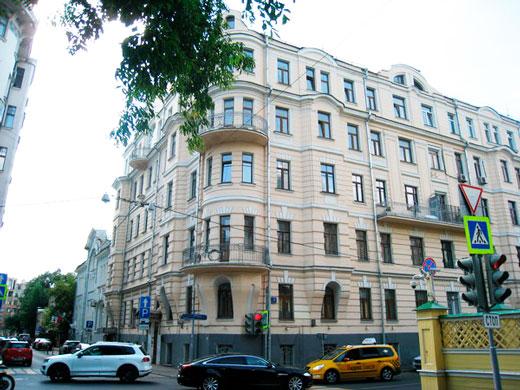 Справку с места работы с подтверждением Кржижановского улица трудовой договор Москворечье улица