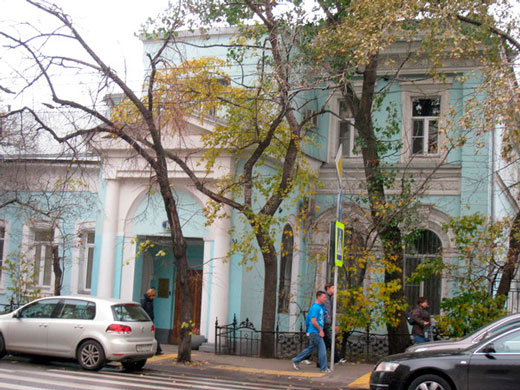 Медицинские книжки в Москве Марьина роща на кржижановского