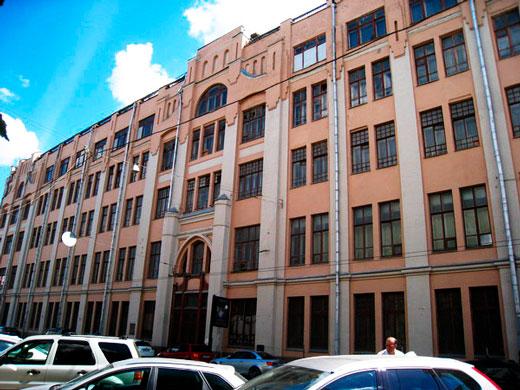 Справку с места работы с подтверждением Олонецкий проезд сзи 6 получить Утренняя улица