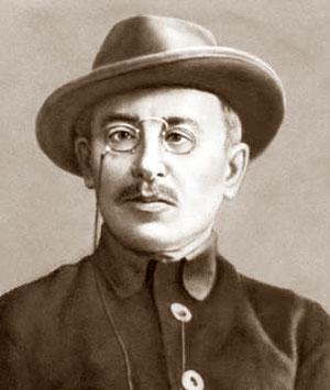 Дамир Халилов - VK