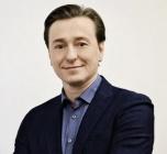 Сергей Безруков: «Очень хочу вновь посетить Мардакян»
