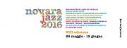 Рязанская группа «Feelin's» представит свой проект «ЕсенинJazz» на джазовом фестивале в Италии