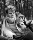 Актер и режиссер Сергей Никоненко отмечает свое 75-летие