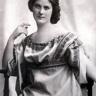90 лет назад Айседора Дункан танцевала в Вятке