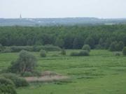 На территории достопримечательного места «Есенинская Русь» выявлено 67 нарушений законодательства