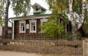 Всероссийский есенинский праздник поэзии «И хотя я не был на Босфоре — Я тебе придумаю о нём»