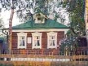 Музей С. А. Есенина в Константиново приглашает всех на свой День рождения