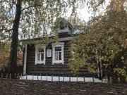 В Киров привезут личные вещи Сергея Есенина