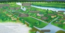 Рязанское правительство защитит есенинские места
