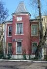 Есенин-центр отпразднует 122-летие поэта открытием новой выставки, квестом и лекциями