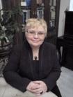 Директор музея С. Есенина ответит на вопросы читателей «Московской правды»