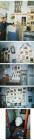 Старейшему воронежскому музею Сергея Есенина срочно нужна помощь!
