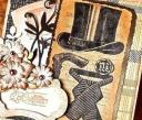 В 2014  году Есенинский культурный Центр отмечает свой юбилей