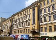 Известные российские писатели просят Путина защитить от сноса памятник московской архитектуры