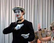 В Рязанской области прошел молодежный театральный фестиваль-конкурс «Тот образ во мне не угас…»