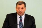 В Рязани состоялось рабочее совещание по вопросам развития музея-заповедника С.А. Есенина