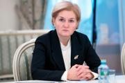 Правительство РФ требует ускорить создание рабочей группы по «Есенинской Руси»