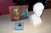 Мурманский музей Сергея Есенина отмечает 45 лет