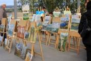 «Есенинские дни-2016» откроет фестиваль современного изобразительного искусства «Мой край, задумчивый и нежный»