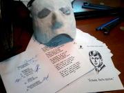 Орловцы увидят спектакль-исповедь «Есенин. Быть поэтом»