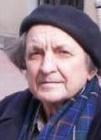Прощание с Виктором Петровичем Гарниным