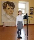 В Рязанской области состоялся есенинский детский поэтический фестиваль-конкурс