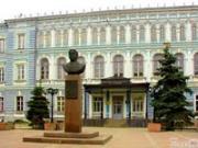 Спектакль «Есенин. Черный человек» представят на сцене ННГУ им. Н.И. Лобачевского