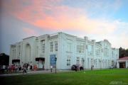 В Майкопе пройдет выставка «Знакомый Ваш Сергей Есенин»