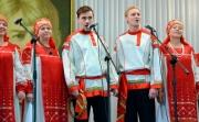 В Рязанской области пройдёт фестиваль «Откроем томик Есенина…»
