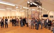 В Сербии открылась выставка из фондов Государственного музея-заповедника С.А. Есенина