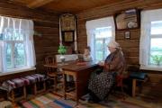 Татьяны смогут посетить рязанский музей-заповедник Есенина бесплатно