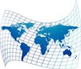 В Рязани выпущена «Всемирная карта есенинских мест»