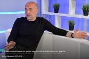 Захар Прилепин: «Если бы все было по закону, Сергея Есенина посадили бы в тюрьму и надолго. Но сходило с рук...»