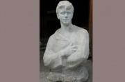 Уникальный экспонат ульяновского музея хотят отдать Рязани