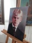 Поклонники творчества Сергея Есенина организовали музыкально-поэтический вечер в Йошкар-Оле