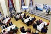 Общественность — за возвращение имени Сергея Есенина Концертному залу Рязанской областной филармонии