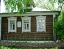 Одобрен эскизный проект достопримечательного места «Есенинская Русь»