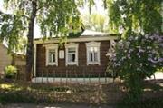 Путин защитит родину Есенина от незаконной застройки