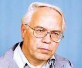 Горькая утрата: не стало В.С. Баранова