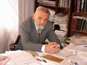 Вечер памяти Владимира Дорошкевича
