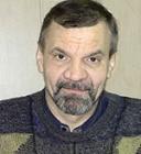 Игорь Евсин выступил в Есенинской библиотеке