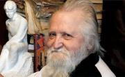 Скончался тульский краевед Валерий Пилипенко