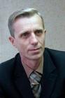 Юбилей С.Н. Пяткина