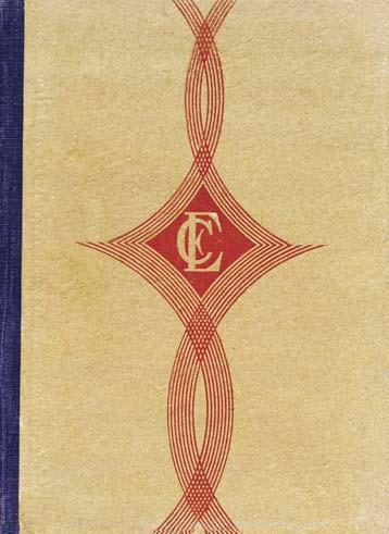 Сборники и отдельные издания стихов и поэм - С.А. Есенин  :::  Жизнь моя, иль ты приснилась мне...