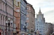 Сотрудники «Дома Гоголя» проведут экскурсию «По следам Н.В. Гоголя и С.А. Есенина»
