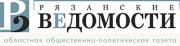 Рязанцев и крымчан объединит Сергей Есенин