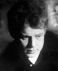 На Южном Урале отметили 92 года со дня смерти Сергея Есенина