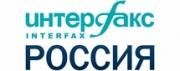 Всероссийский есенинский праздник поэзии пройдёт в Рязанской области